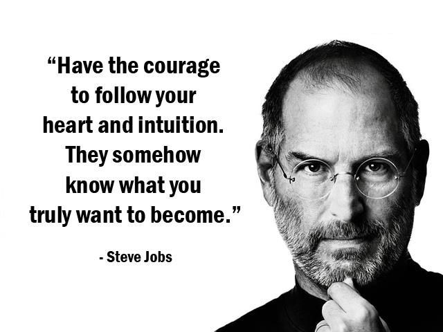 Steve jobs best famous quotes ideas pics images (14)